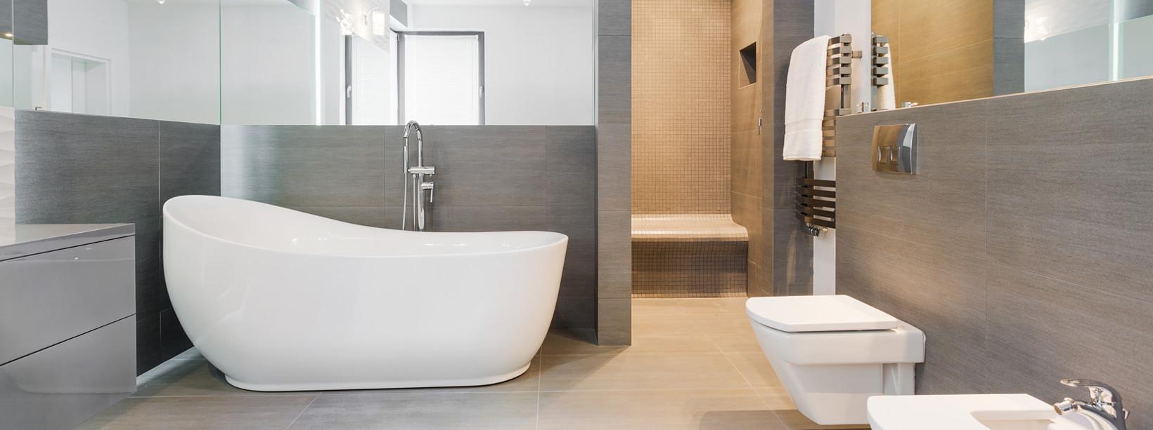 Salle de bain essonne 91 r novation am nagement for Devis renovation salle de bain
