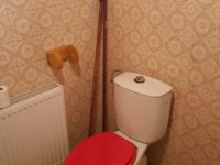salle de bain 91 Essonne