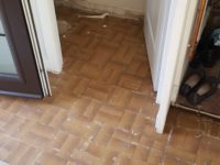 carrelage am renovation