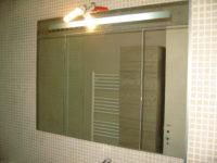 aménagement salle de bain 91 Essonne