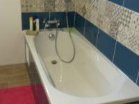 installation baignoire 91 essonne